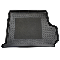 BOOT LINER to fit RANGE ROVER 1994-2002