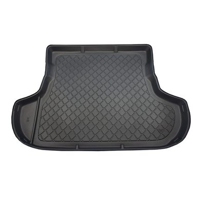 Boot Liner to fit PEUGEOT 4007
