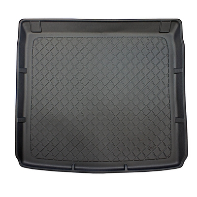 PEUGEOT 508 SW ESTATE BOOT LINER upto 2018
