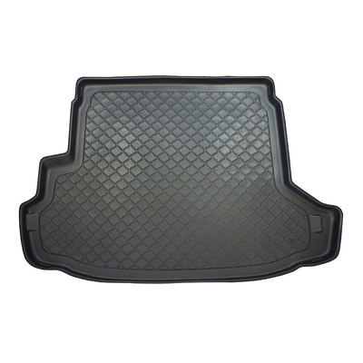 NISSAN X TRAIL 2007-2014 BOOT LINER