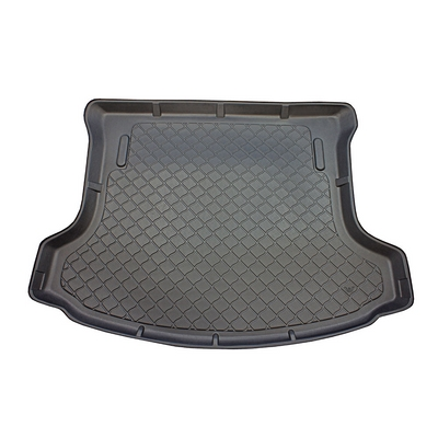 NISSAN QASHQAI +2 BOOT LINER 2008 ONWARDS