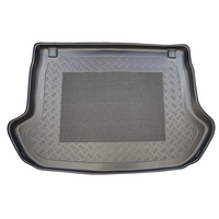 NISSAN MURANO BOOT LINER 2008 ONWARDS