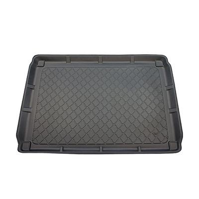 CITROEN BERLINGO 2008 ONWARDS BOOT LINER