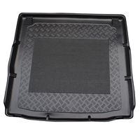CITROEN C5 ESTATE BOOT LINER 2008 ONWARDS