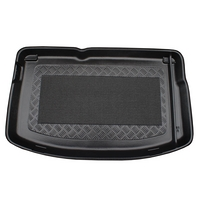 CITROEN C3 DS3 BOOT LINER 2009 onwards