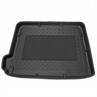CITROEN C4  BOOT LINER 2010 onwards