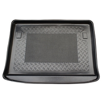 CITROEN DS5  BOOT LINER