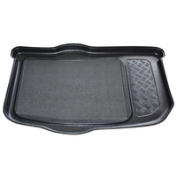 KIA SOUL BOOT LINER 2014 onwards