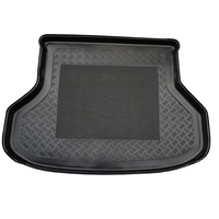 Boot liner to fit LEXUS RX 2000-2008