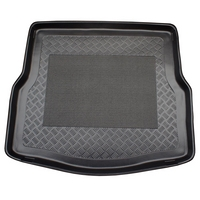 RENAULT LAGUNA  BOOT LINER 2007 ONWARDS