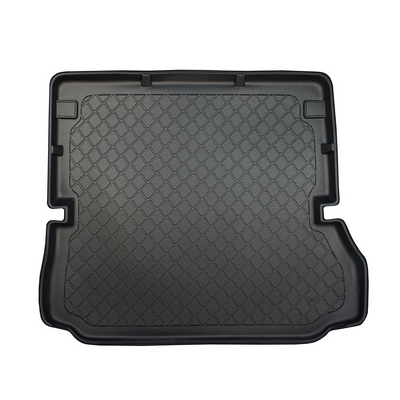 RENAULT GRAND SCENIC BOOT LINER 2009 ONWARDS
