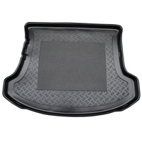 BOOT LINER to fit MAZDA CX 7 2007 onwards