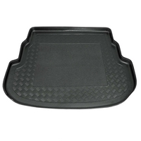 MAZDA 6 SPORT BOOT LINER ESTATE 2008-2013