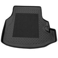BOOT LINER TO FIT JAGUAR S TYPE 2002 onwards