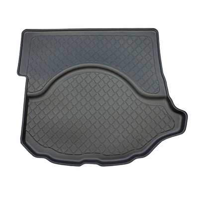 BOOT LINER to fit JAGUAR X TYPE SALOON 2001 ONWARDS