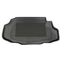 BOOT LINER to fit JAGUAR XF-R BOOT LINER 2008-2015
