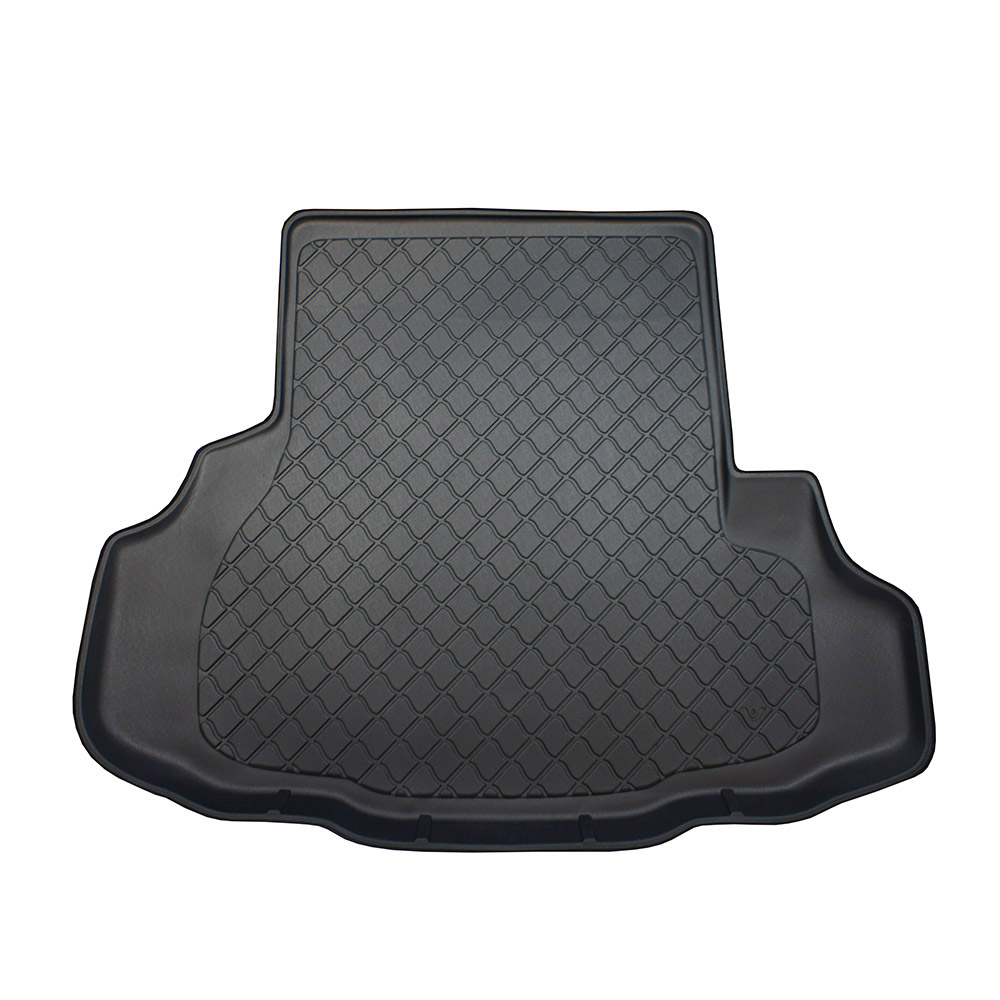BOOT LINER to fit JAGUAR XF  2008-2015