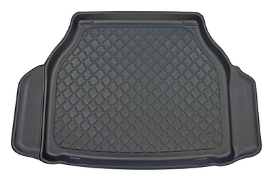 BOOT LINER to fit JAGUAR XJ 2010 onwards