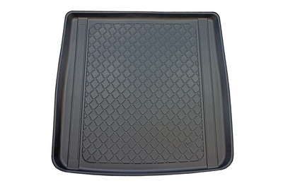 BOOT LINER to fit JAGUAR XF SPORT BRAKE upto 2017