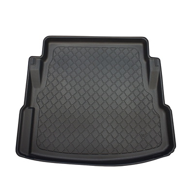 BOOT LINER to fit JAGUAR XE