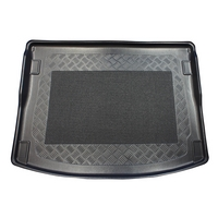 SUZUKI SX S CROSS BOOT LINER 2013 onwards