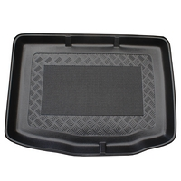 AUDI A1 BOOT LINER upto 2018
