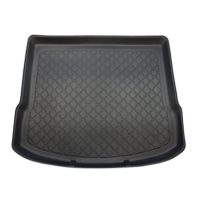 BOOT LINER to fit MAZDA CX5 2012-2017