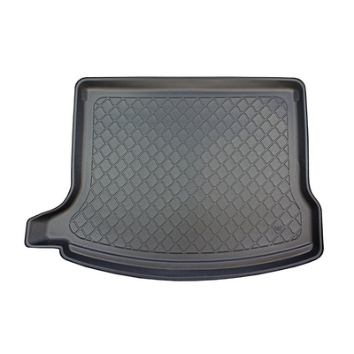 MAZDA 3 HATCHBACK 2013 onwards BOOT LINER