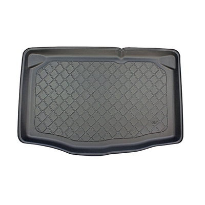 MAZDA 2 2015 onwards Boot liner