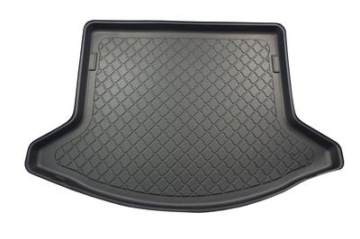 MAZDA CX5 BOOT LINER 2017 onwards
