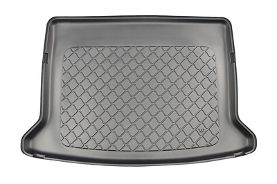 BOOT LINER to fit MAZDA CX30