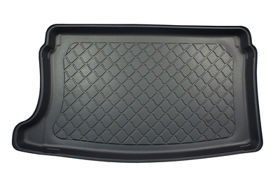SEAT IBIZA 2017 onwards BOOT LINER