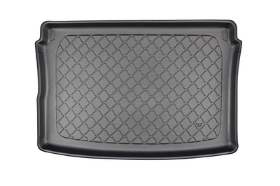 BOOT LINER to fit SEAT ARONA