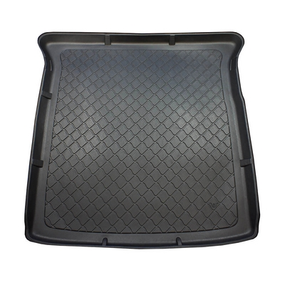 VOLKSWAGEN SHARAN BOOT LINER 2010 onwards