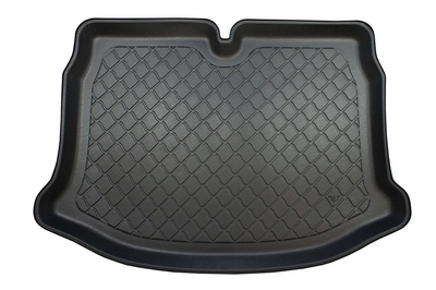 VW VOLKSWAGEN BEETLE BOOT LINER 2015 onwards