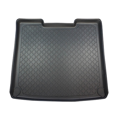 VW T5 CARAVELLE LWB BOOT LINER 2003 onwards