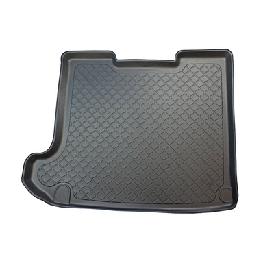 VW T5 TRANSPORTER COMBI BOOT LINER 2003 onwards