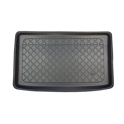 FORD B-MAX BOOT LINER 2012 onwards