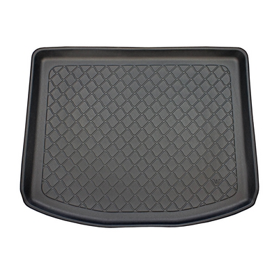 FORD KUGA BOOT LINER 2013 onwards