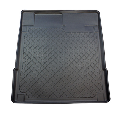 FORD GRAND TOURNEO CONNECT BOOT LINER 2014 ONWARDS