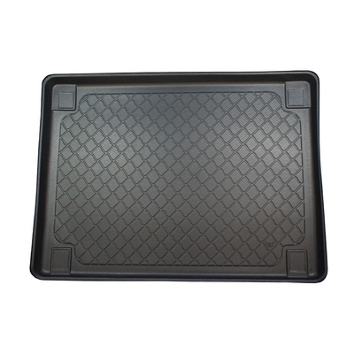 BOOT LINER to fit FORD TOURNEO CONNECT 2014 ONWARDS