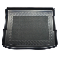 TOURNEO COURIER BOOT LINER 2013 ONWARDS