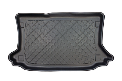 Boot liner to fit FORD ECOSPORT 2014-2017
