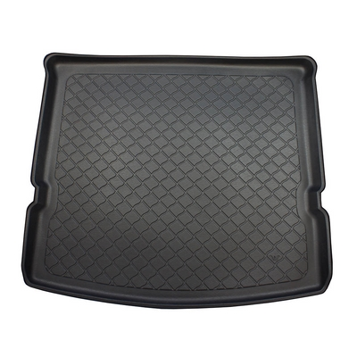 BOOT LINER to fit FORD S-MAX 7 SEATER 2015 onwards