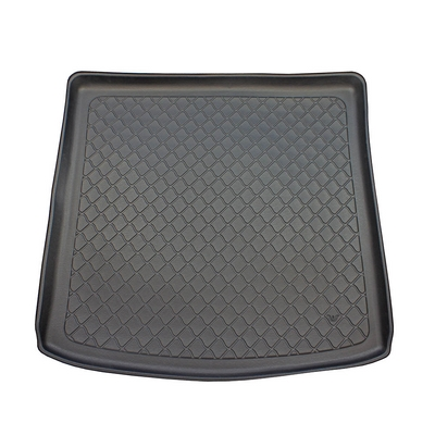 Boot liner to fit FORD GALAXY 2015 onwards
