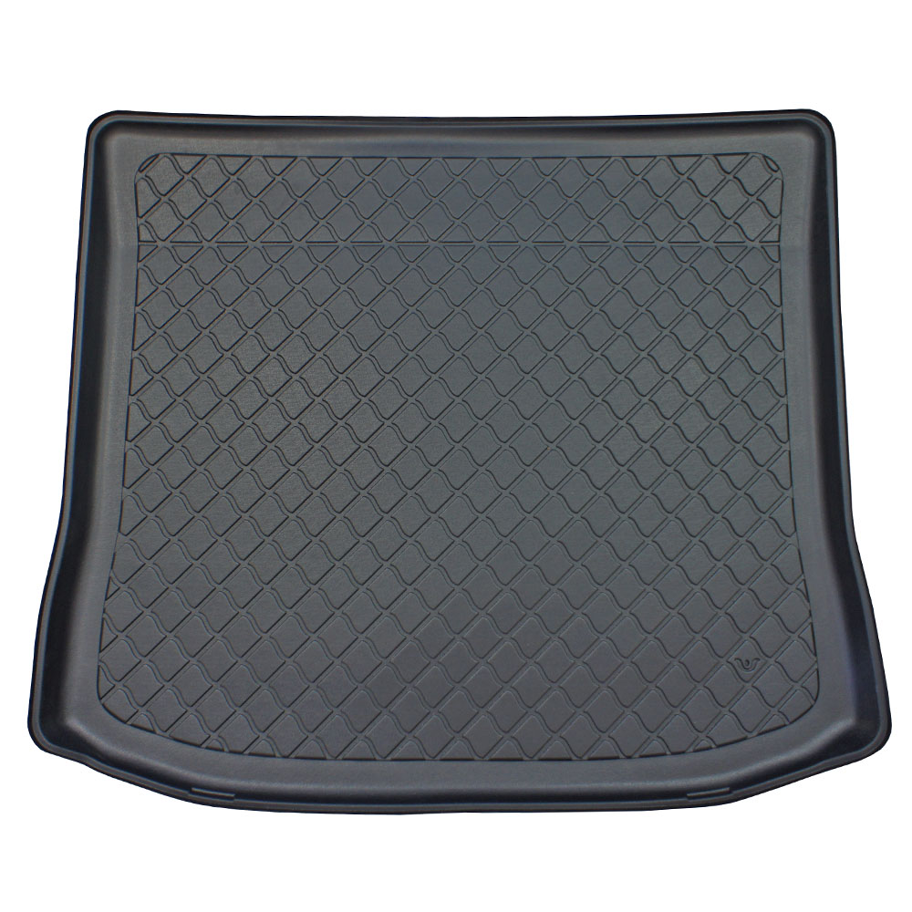 Boot liner to fit FORD Edge 2016 Onwards