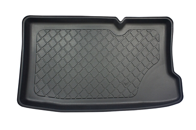 Boot liner to fit FORD KA 2017 onwards