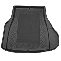 BMW 7 SERIES 2002-2008 BOOT LINER