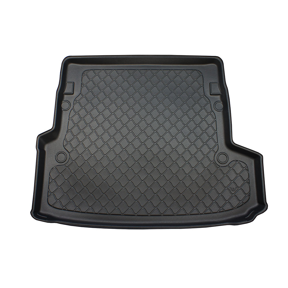 Boot liner to fit BMW 3 SERIES f31 ESTATE 2012-2019