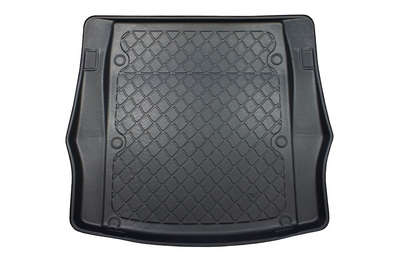 Boot liner to fit BMW 2 SERIES f22 Coupe  2014 onwards